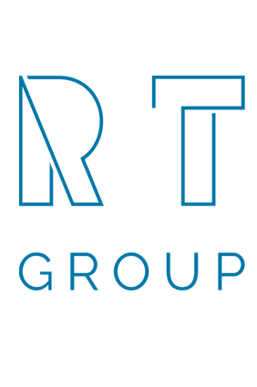 R&T Group